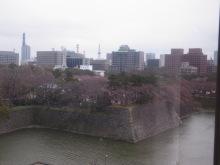 高須クリニック名古屋院スタッフのブログ