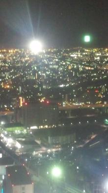 高須クリニック名古屋院スタッフのブログ-DCIM0127.JPG